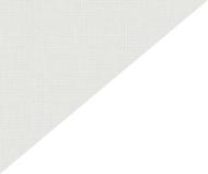 grey sidebar